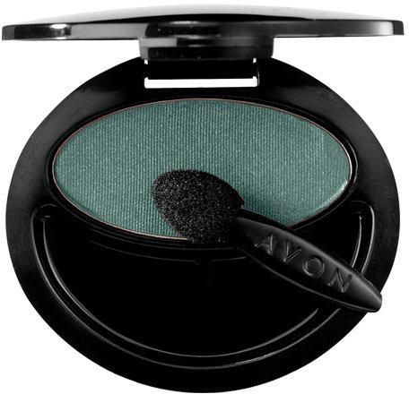 TRUE COLOR Eyeshadow Single in Sale Shades