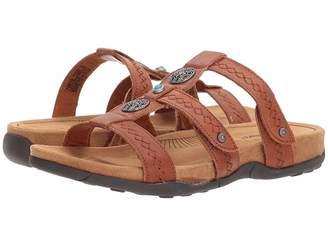 Minnetonka Baker Women's Sandals