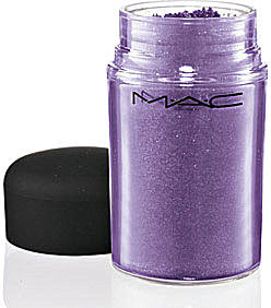 MAC Stylishly Yours Pigment