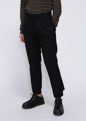 Bed J.W. Ford Slim Pants