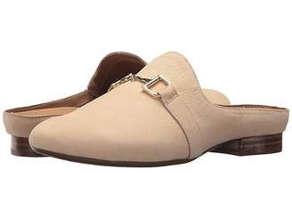 Aerosoles Out of Sight Women's Shoes