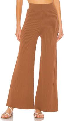 Line & Dot Lynn Sweater Pants