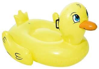 Bestway Inflatable Duck Pool Float