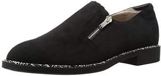 BeautiFeel Women's ISSEY Loafer,360 Medium EU (5 US)