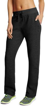 Champion Women's Fleece Lounge Pants
