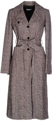 List Overcoats - Item 41652206
