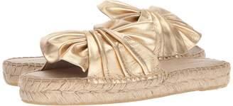 Patricia Green Belinda Women's Shoes