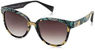 Michael Kors Women's Tabitha IV 309613 Sunglasses
