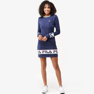 Fila Luna Dress - Women's