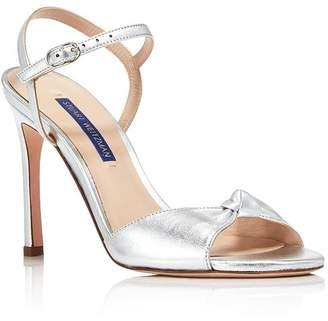 355145411 Stuart Weitzman High Heel Women s Sandals - ShopStyle