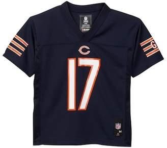 NFL Chicago Bears Alshon Jeffery Jersey (Little Boys)