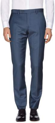 John Varvatos Casual pants - Item 13225257KX