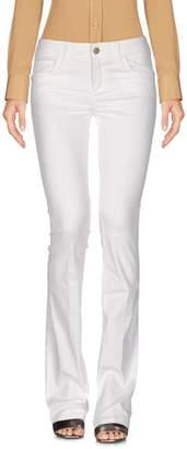 Manila Grace DENIM Casual pants - Item 13083793EH