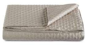 Hotel Collection Dimensions Quilted Coverlet
