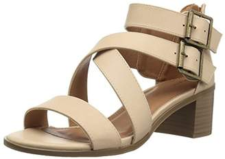 Rampage Women's Havarti Sandal