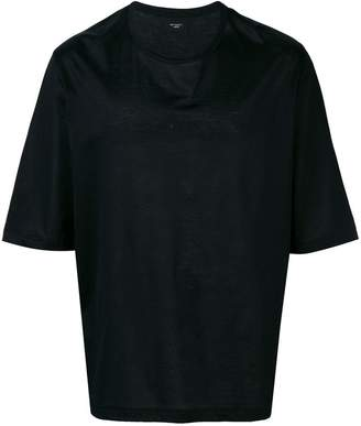 Not Guilty Homme 3/4 sleeves T-shirt