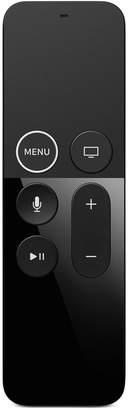 Apple Siri Remote