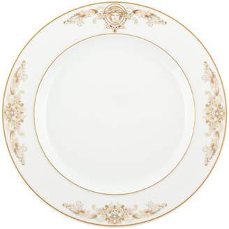 Versace Medusa Gala Salad/Dessert Plate