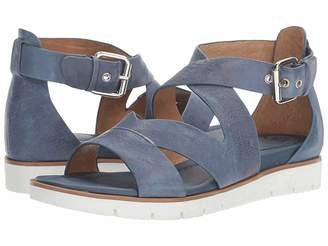 Sofft Mirabelle Women's Sandals