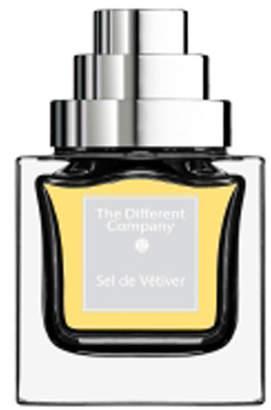The Different Company ザ ディファレント カンパニー)] セル ド ベティベル 50ml