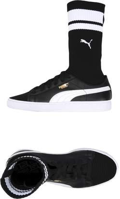 Puma High-tops & sneakers - Item 11444800