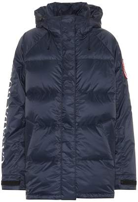 Canada Goose Exclusive to Mytheresa – Approach down jacket