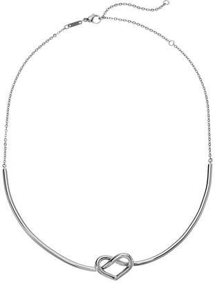 Calvin Klein Charming Choker Necklace