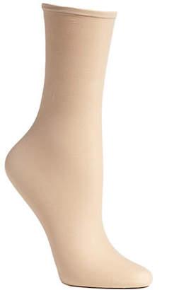 Hue Sheer Anklet