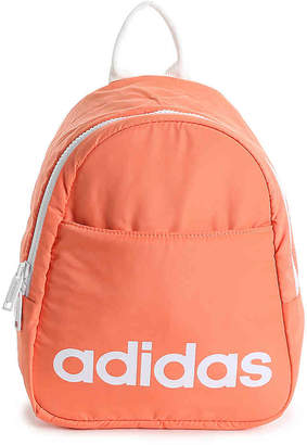 adidas Core Mini Backpack - Women's