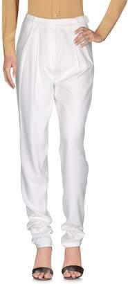 Hakaan Casual pants - Item 36961173JI