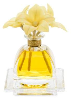 Agraria Golden Cassis AirEssence 3.0 Diffuser/7.4 oz.