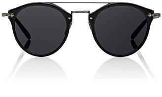 Oliver Peoples Men's Remick Sunglasses