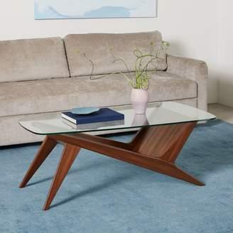 west elm Marcio Display Coffee Table