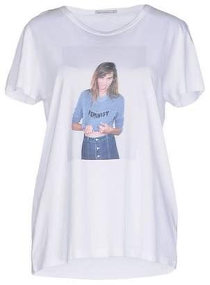 AG Jeans (エー ジー) - ALEXA CHUNG for AG Jeans T シャツ