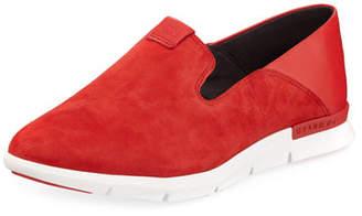 Cole Haan Grand Horizon Slip-On Sneakers