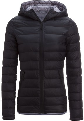 Stoic Hailey Packable Insulated Jacket - Women's