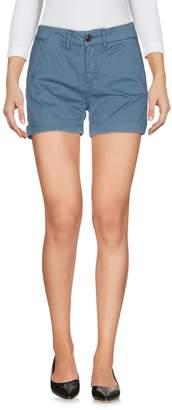 Franklin & Marshall Shorts - Item 13149077