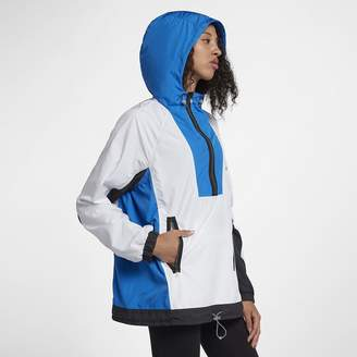 Nike Sportswear Archive Women's Jacket