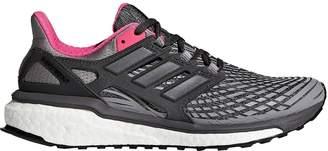 adidas Energy Boost Running Shoe - Women's