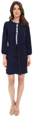 Shoshanna Henerietta Dress Women's Dress