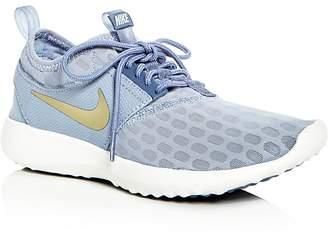 Nike Women's Juvenate Lace Up Sneakers
