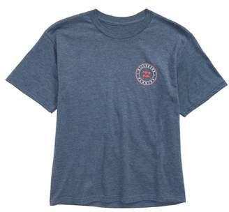 Billabong Native Rotor FL T-Shirt