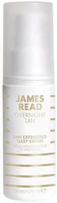 James Read Tan Extending Sleep Serum
