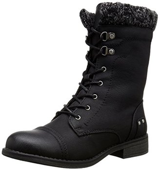 Call it Spring Women's Nydiracien Boot $79.99 thestylecure.com