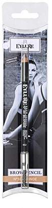 Eylure Firm Brow Pencil (Pack of 4)