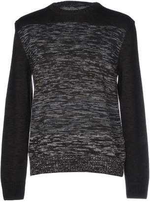 Alessandro Dell'Acqua Sweaters