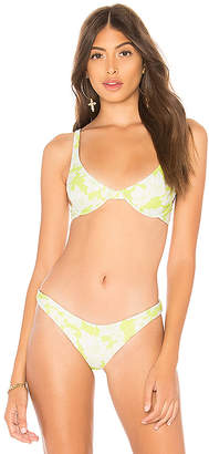 Acacia Swimwear Geneva Top