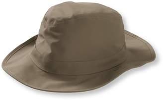 L.L. Bean L.L.Bean Gore-Tex Upland Field Hat