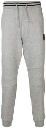 Belstaff wide leg trousers