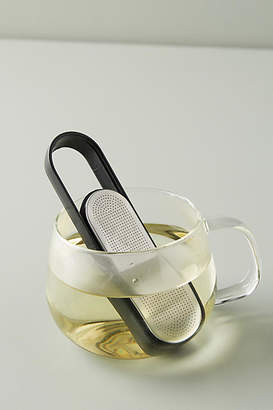 KINTO Loop Tea Strainer